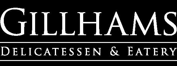 Gillhams Deli